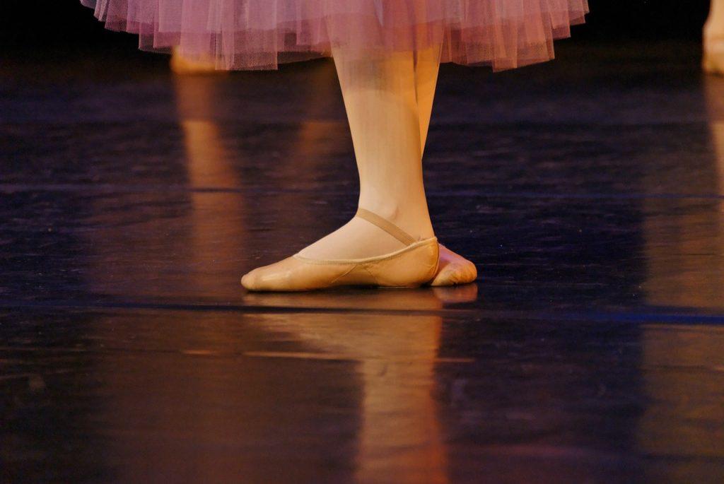 ballet-335496_1280